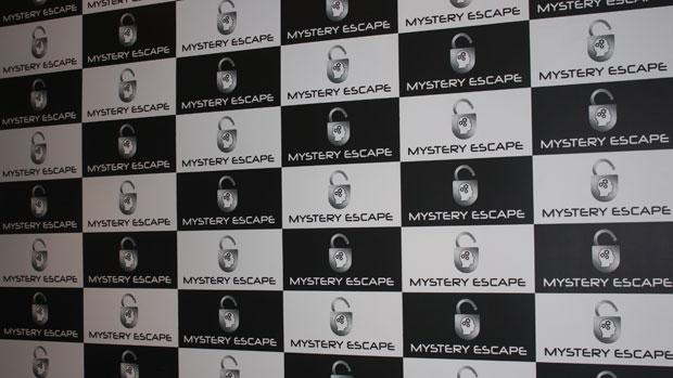 mystery-escape-mystere-du-manoir,7935