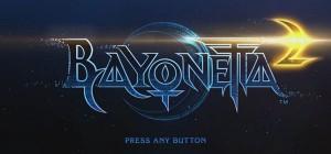 Bayonetta-2-Title-Screen