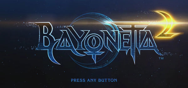Bayonetta-2-Title-Screen