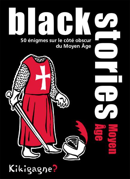 black-stories-moyenage-z