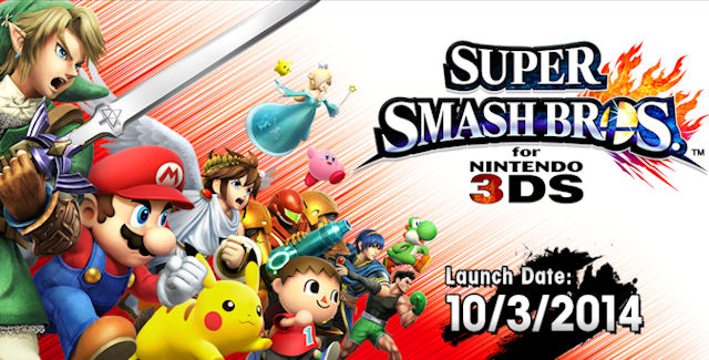 ssb3ds_header
