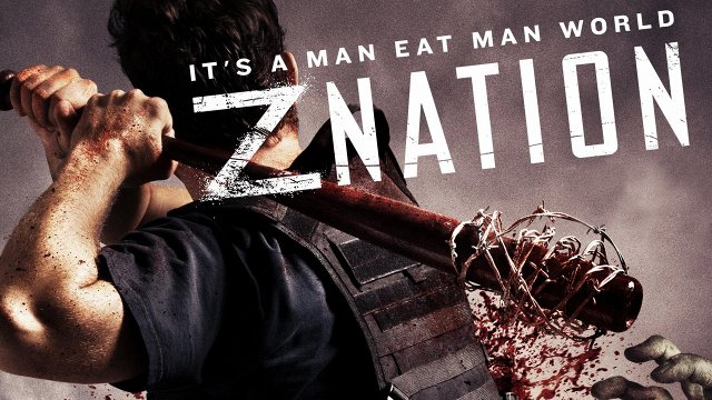 z-nation-bandeau
