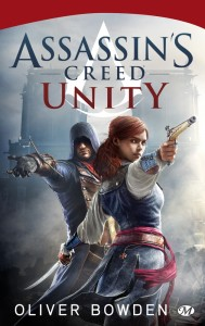 1411-creed-unity_org