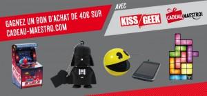 Bannière-Kiss-my-Geek