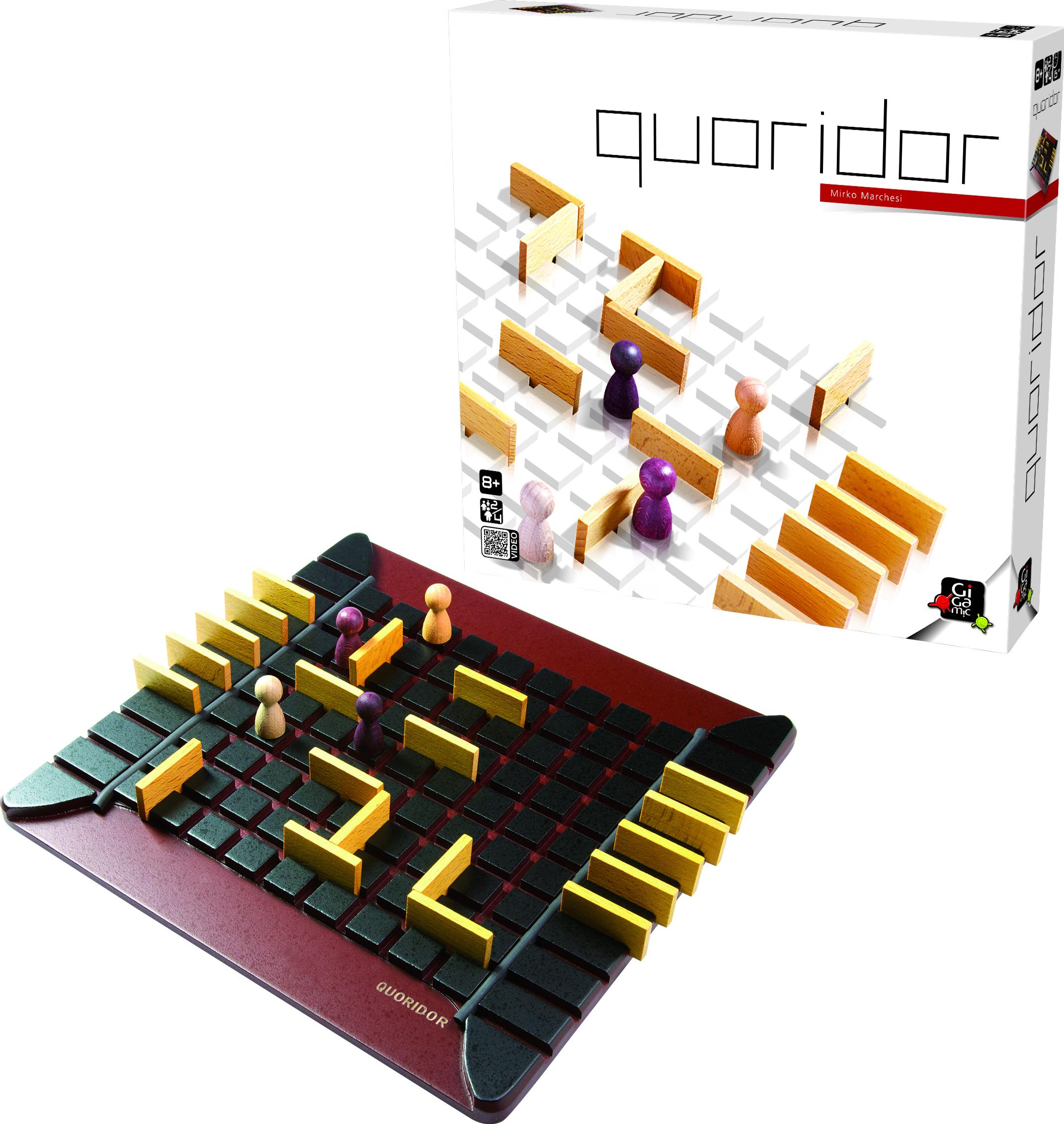 gigamic_gcqo_quioridor-classic-white-boxgame-right_hd-2013-1