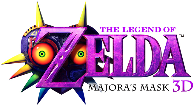 the-legend-of-zelda-majora-s-mask-3d-nintendo-3ds-1415270641-001