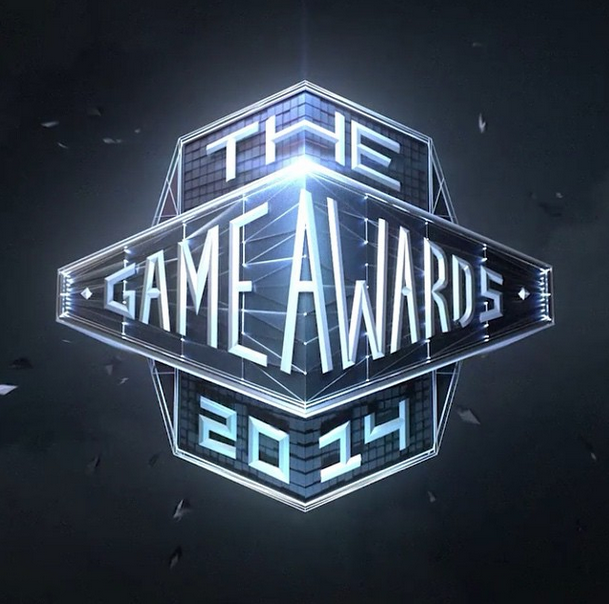 thegameawards on Instagram