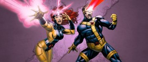 2624785-jean_and_scott_by_spidermanfan2099_d4evmdr-will-cyclops-jean-grey-be-reborn-for-x-men-apocalypse-kinberg-speaks