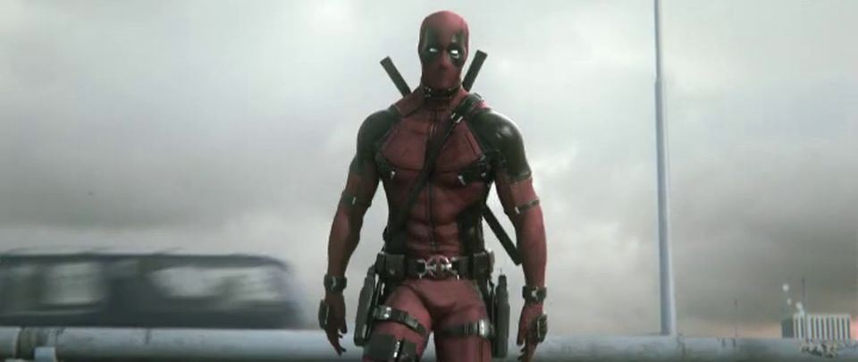 Deadpool-Test-Footage-3