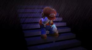 mario-sad-header