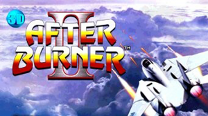 3D-After-Burner-II