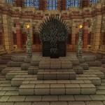 Westeroscraft (2)
