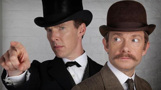 Sherlock-Steven-Moffat-confirme-un-voyage-dans-le-temps-pour-le-Christmas-Special_portrait_w532