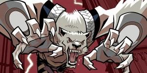Wolf-man-haut