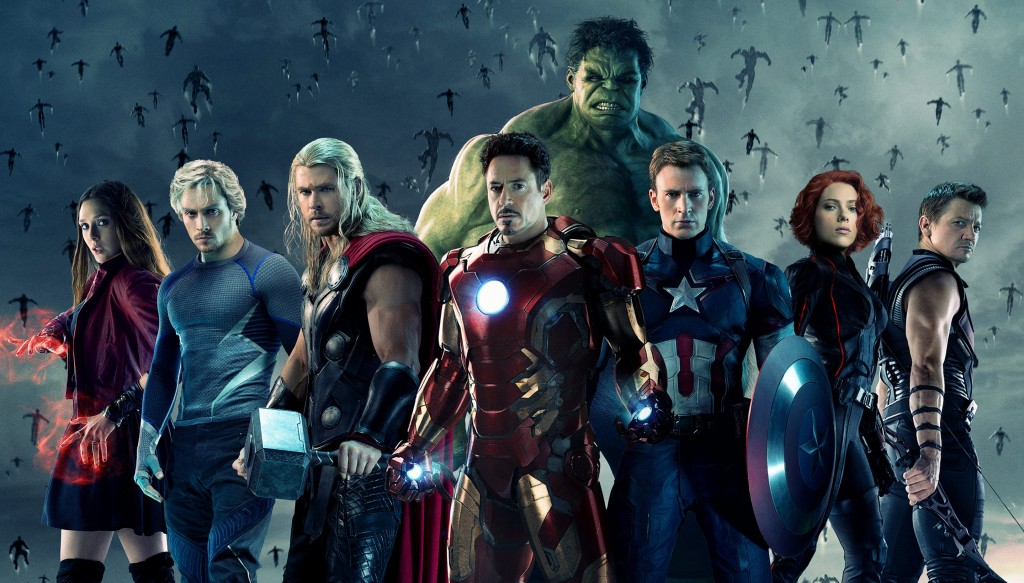 avengers_age_of_ultron_2015_movie-wide (1)