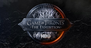 game of thrones exposition