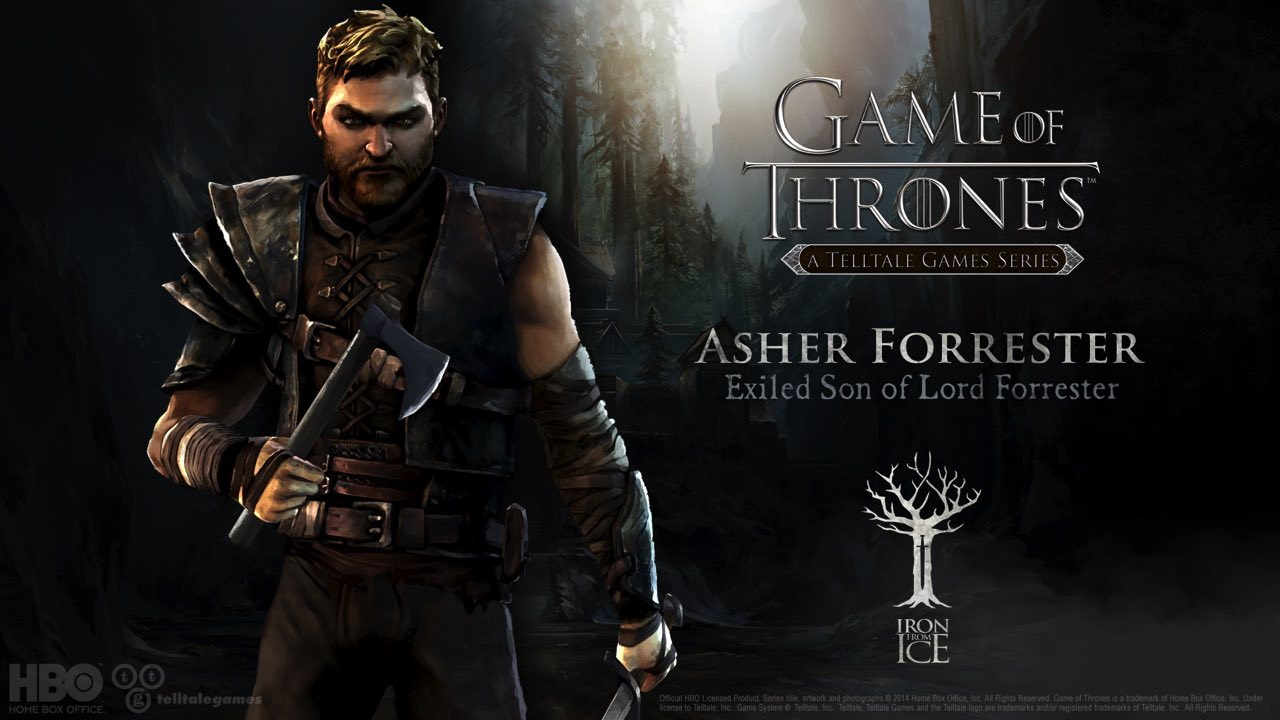 Game-of-thrones-Forrester_Asher