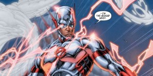 Wally-West-Coming-To-Flash-Season-2