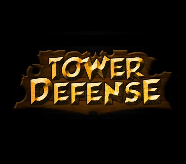 banner tower defense