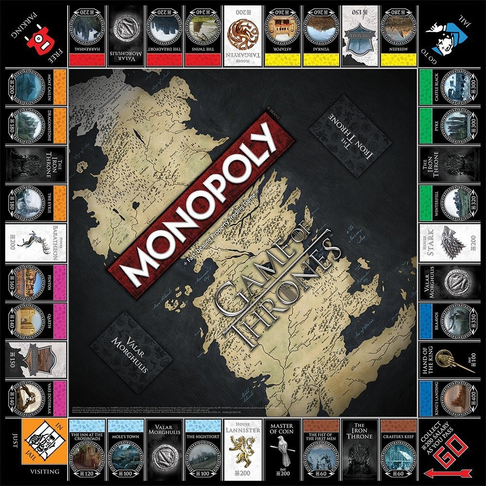 monopoly-games-of-thrones-plateau_1