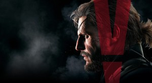 mgsv_the_phantom_pain_wiki_guides-1024x559