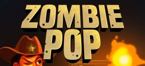 ZombiePop0