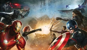 08256704-photo-captain-america-civil-war-promo-art-fight