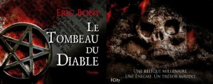 le tombeau du diable