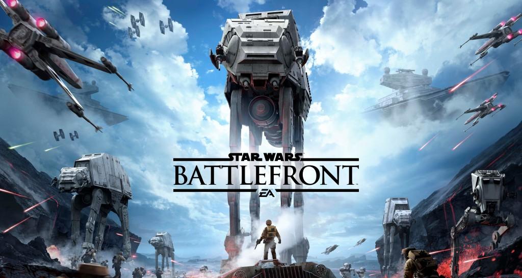 star-wars-battlefront-test