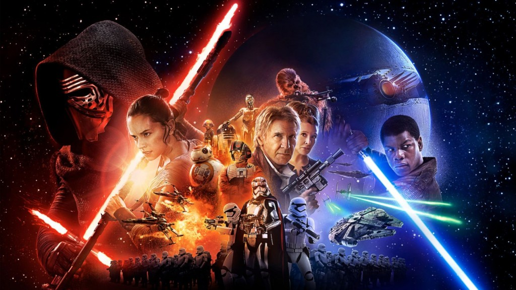 star-wars-episode-vii-critique