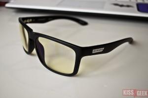 test lunettes gaming gunnar
