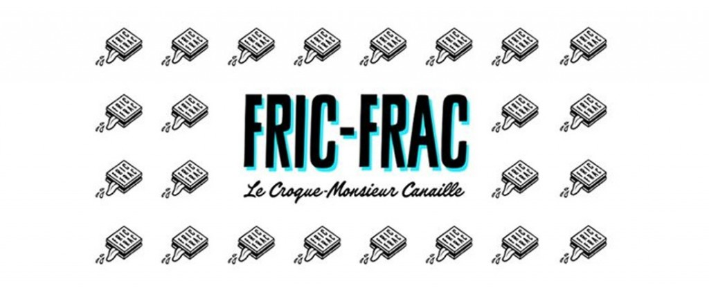 fric-frac cover