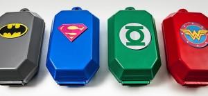 SUperbox