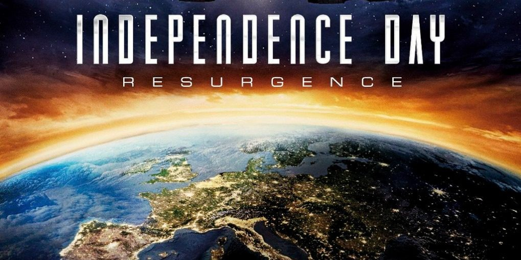 Independence-Day-Resurgence-critique