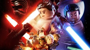 lego star wars le réveil de la force test