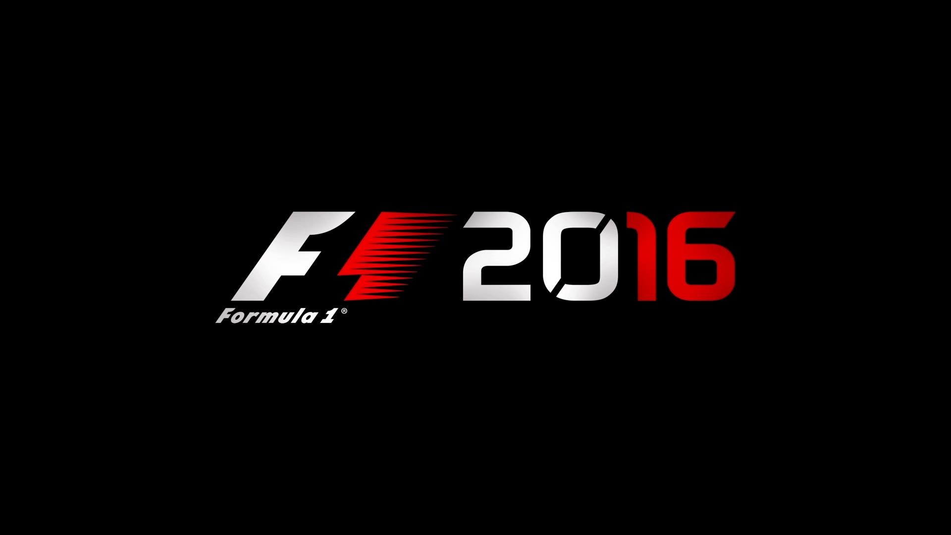 F1™ 2016_20160824212926