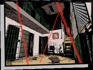 mission-PrisonBreak
