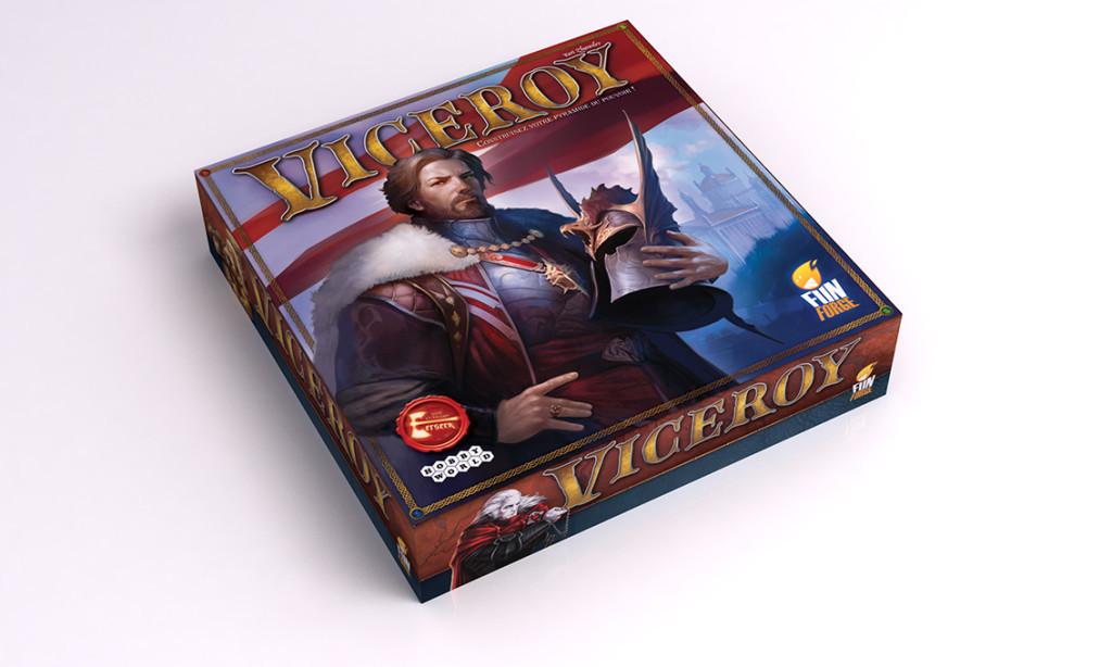 Viceroy_header