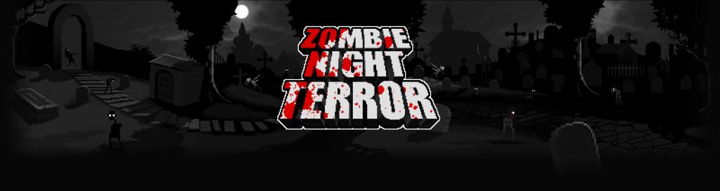 zombie_night_terror_banner_2400