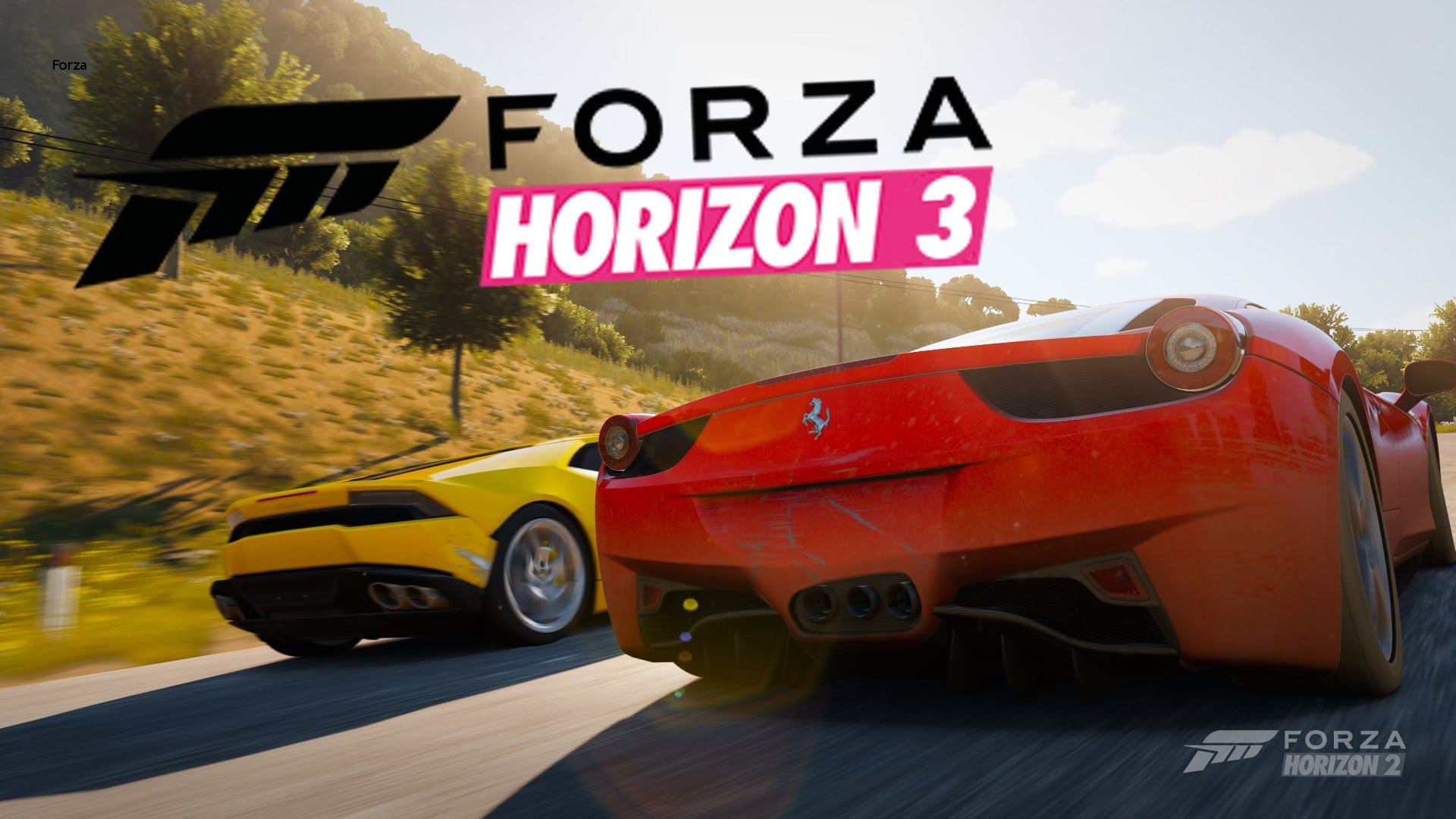 forza-horizon-3–test