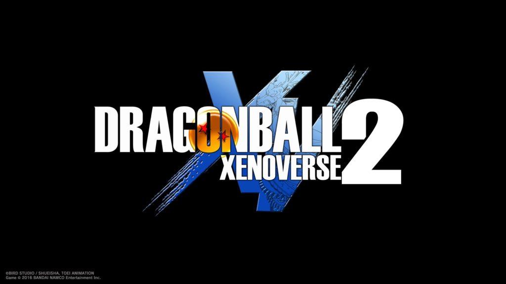 DRAGON BALL XENOVERSE 2_20161105113726