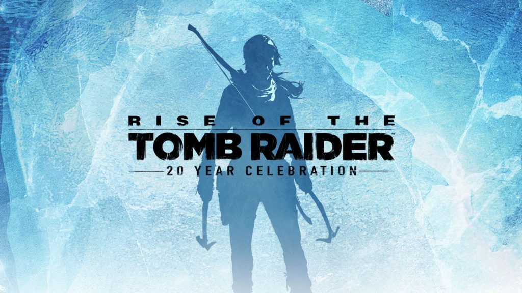 Rise Tomb Raider header