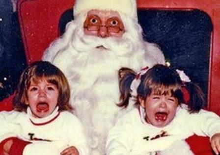 Worst Christmas
