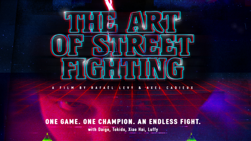 the-art-of-street-fighting-film-red-bull-tv2
