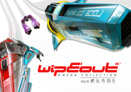 wipeout-omega-collection-listing-thumb-us-03dec16