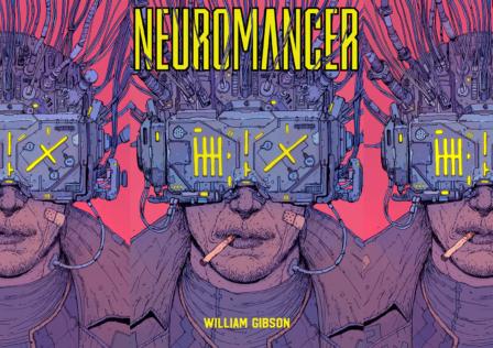 neuromancer_kmg