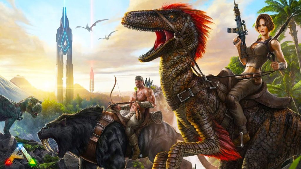 ark-survival-evolved-test