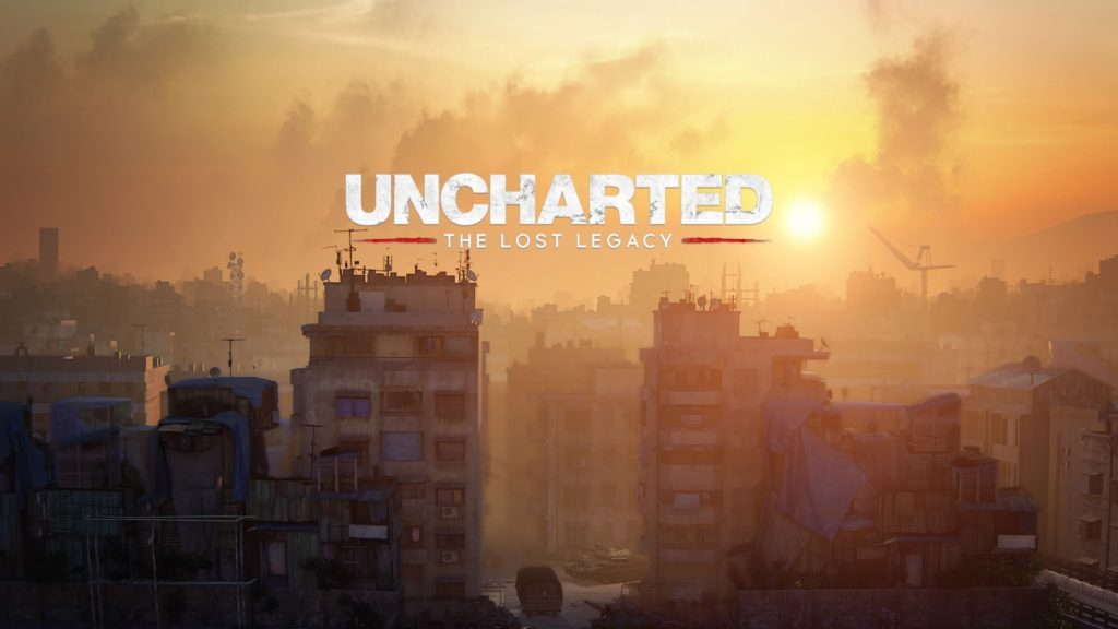 Uncharted™: The Lost Legacy_20170825213421