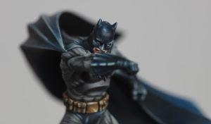batmon_paint_batman
