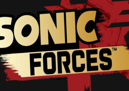 sonic-forces-sega-test